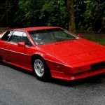 <b>Cars for sale: 1979 Lotus Esprit 2.2</b>
