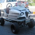 <b>Old Bumper Cars For Sale</b>