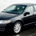 <b>Ten Safest Mid-Size Cars</b>