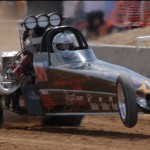 <b>Sand Drag Car For Sale</b>