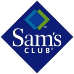 <b>Sam's club car battery prices</b>