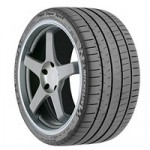 <b>Best rated car tires</b>