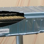 <b>Hybrid Car Batteries</b>