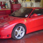 <b>Unfinished kit cars for sale</b>