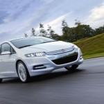 <b>Top five best used car to buy</b>