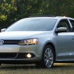 <b>Lowest price best mileage car in America</b>