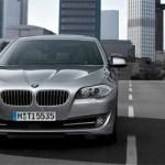 <b>6 cylinder car with best gas mileage</b>