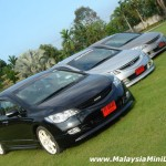 <b>Best selling cars in Thailand</b>