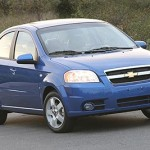 <b>Worst Gas Mileage Cars</b>