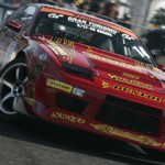 <b>Top 10 Drift Cars</b>