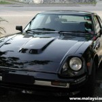 <b>Top 10 coolest Japanese cars from the '80s</b>