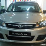 <b>Car buying tips: Buy a Proton Saga</b>