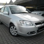 <b>Buy a Proton Saga with cash: Wise or not?</b>