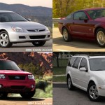 <b>List of cars under $10000 dollars for 2012</b>