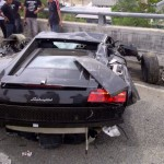 <b>Exotic car accidents in Malaysia</b>
