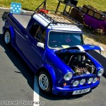 <b>We guarantee you never see these Minis before</b>